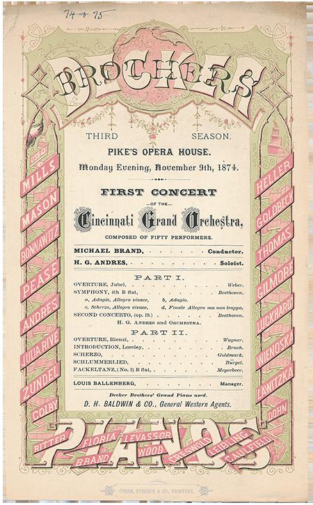 cinti concert prog 2