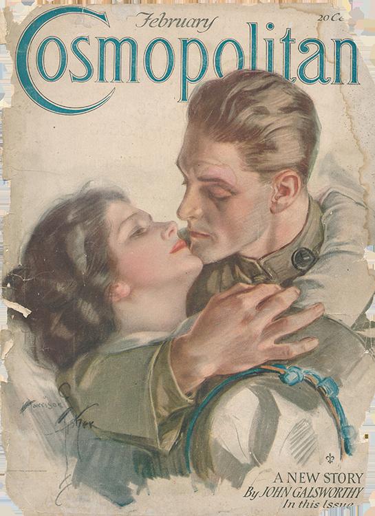 CosmoFeb1918