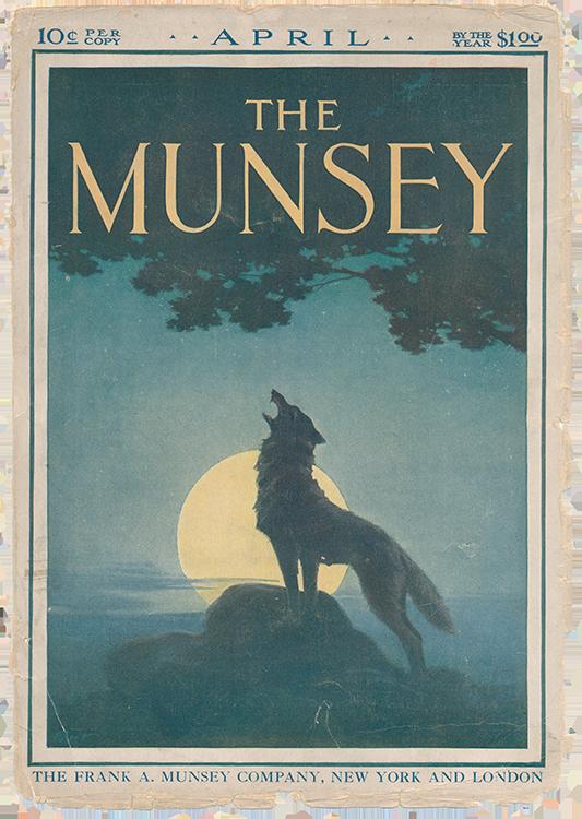 MunseyApr1909