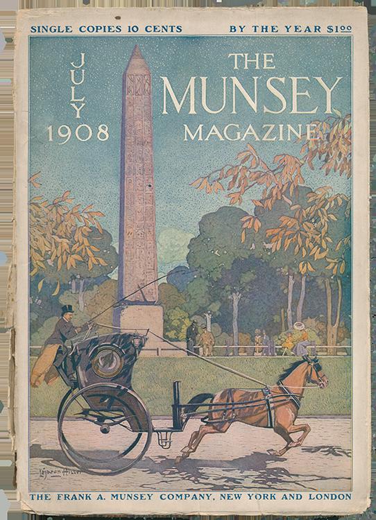 MunseyJuly1908