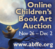 abffe_online_auction_badge