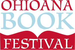 OhioBookFestival2014VSmall