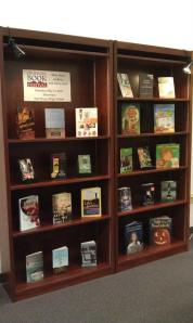 book-festival-display
