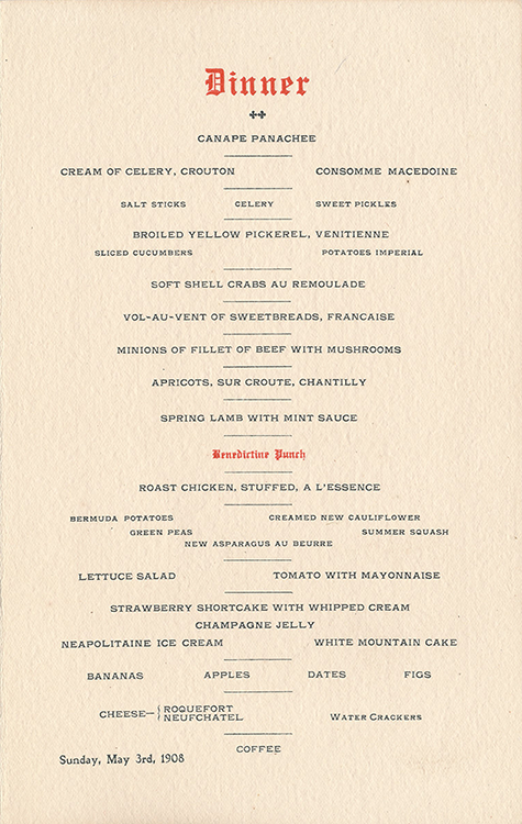 Chittenden menu int