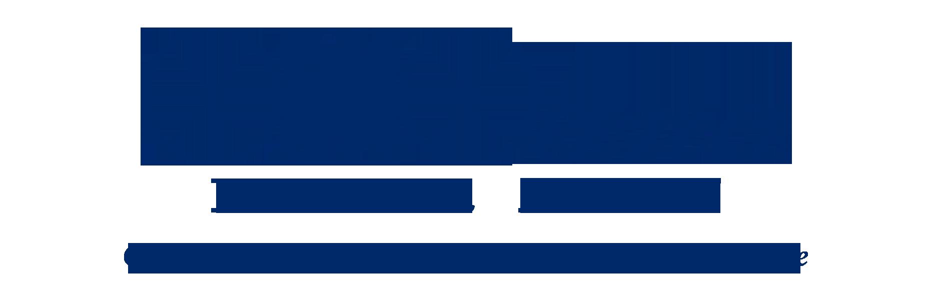 Ohioana Library