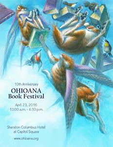 2016 OBF Program
