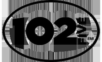CD 102