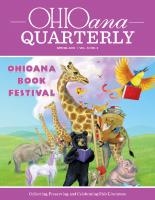 OQ Spring 2018