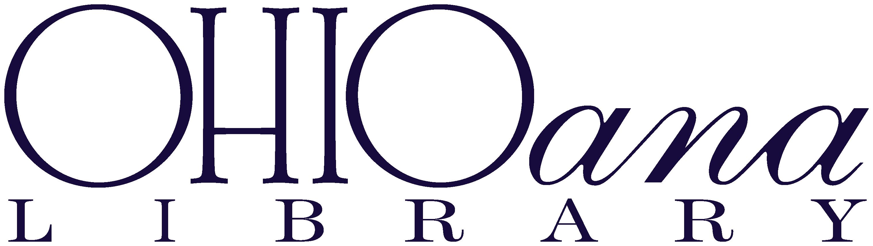 Ohioana Library Association
