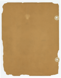 OFMC 1935 1937 002