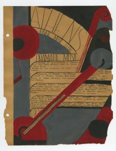 OFMC 1935 1937 003
