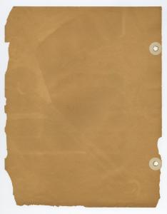 OFMC 1935 1937 004