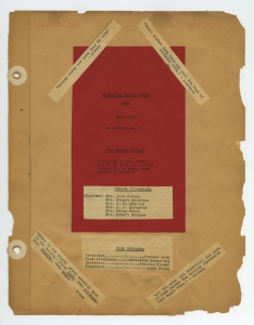 OFMC 1935 1937 005