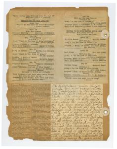 OFMC 1935 1937 006