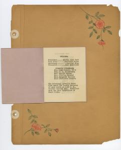 OFMC 1935 1937 007 02
