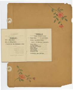 OFMC 1935 1937 007 03