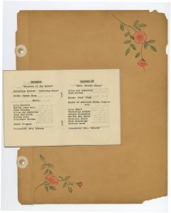 OFMC 1935 1937 007 04