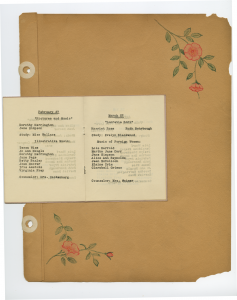 OFMC 1935 1937 007 05