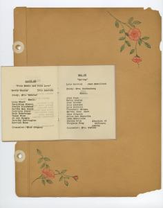 OFMC 1935 1937 007 06