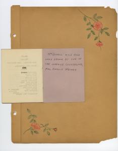 OFMC 1935 1937 007 07