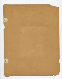 OFMC 1935 1937 008