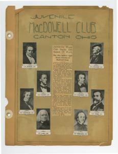 OFMC 1935 1937 009