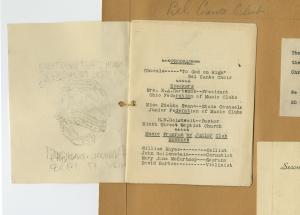 OFMC 1935 1937 011 02