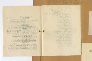 OFMC 1935 1937 011 03