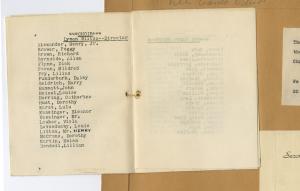 OFMC 1935 1937 011 04