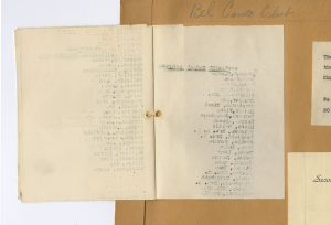 OFMC 1935 1937 011 07