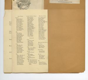 OFMC 1935 1937 011 10