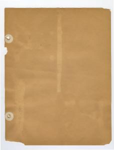 OFMC 1935 1937 012