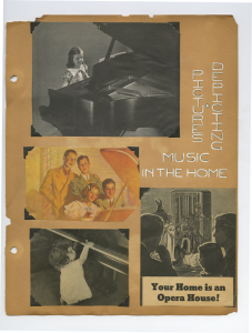 OFMC 1935 1937 013