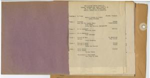 OFMC 1935 1937 014 02