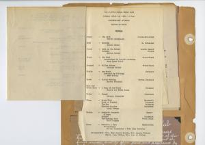 OFMC 1935 1937 014 03