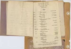 OFMC 1935 1937 014 04