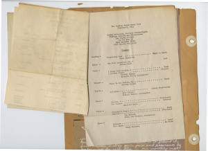 OFMC 1935 1937 014 05