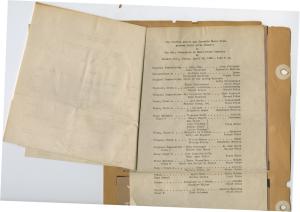 OFMC 1935 1937 014 06