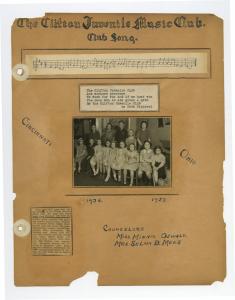 OFMC 1935 1937 015