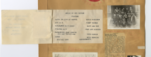 OFMC 1935 1937 019 02