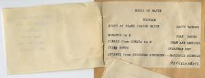 OFMC 1935 1937 020 02