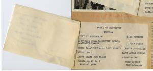 OFMC 1935 1937 020 04