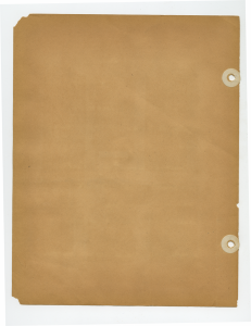 OFMC 1935 1937 022