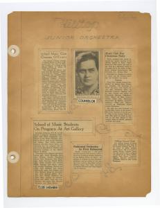 OFMC 1935 1937 023