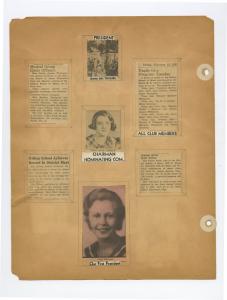 OFMC 1935 1937 024