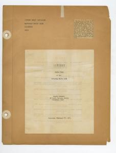 OFMC 1935 1937 025 01