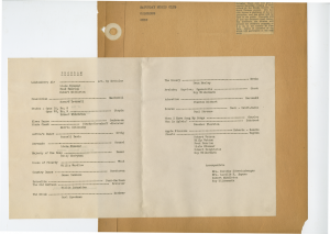 OFMC 1935 1937 025 02