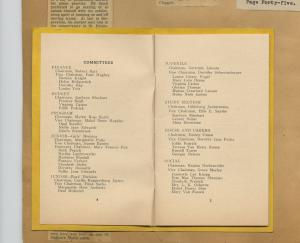 OFMC 1935 1937 030 04