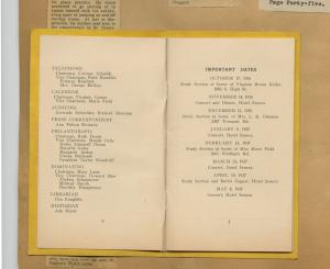OFMC 1935 1937 030 05