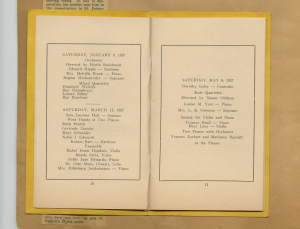 OFMC 1935 1937 030 07